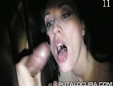 masturbatsiya-na-vebkameru-v-chulkah