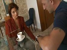 Matura Italiana Roby Video Porno Streaming