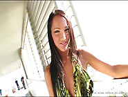 Exclusive Threeway In The Private Life Of Sabrina Sweet