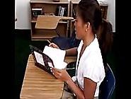 Anal With Asian Schoolgirl Arcadia Davida - Redtube Free Asian P