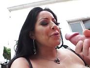 Kiaria Mia Ass
