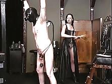 russian mature porn isabella martinsen nude