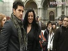 Pornzs. Net Emotions Rosso Veneziano Italia 01