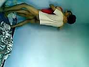 2 Indo Boy Riau