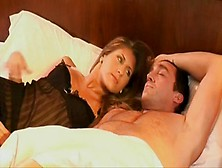 Best Stockings Video With Milfs, Anal Scenes