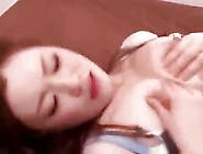 My Breast Milk Aftr Giving Birth Clip3 Tom