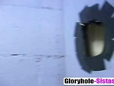 Gloryhole-Sistas-27-05-2016-Andrina-02. Mp4