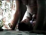 Mature Cheating Tamil Wife's Sex Affair Caught On Hidden C