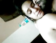 Desi-Khalsa College Amritsar Scandal