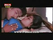Hot Masala - A Mallu Movie