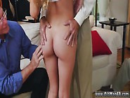 Ebony Shemale Solo Cumshots And Quebec French Canadian Teen And