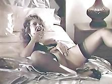 Sheri St.  Clair - Woking Girl (Solo)