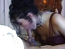 Gabriella kerez in orgy - 2 part 3
