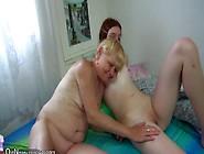 Old Grandma Masturbate Young Girl,  Bbw Granny With Big Dildo