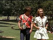 Mulher. Tentacao. (1982). Canal Brasil. Xvid. [Dado]