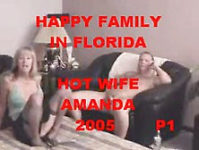 Amanda-S-Happy-Family-Only-New-Real-Incest