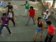 Hd Garam Jawani Jaanam -- Bhojpuri Hot Songs 2015 New Clip0. Mp4