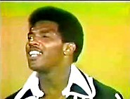 War By Edwin Starr (Original Video - 1969)