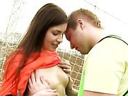 Teen Slut Facial Compilation First Time Dutch Football Playe