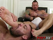 Sissy Male Feet Videos And Hot Asian Gay Sex Scandal Free Downlo