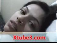 Indian Desi Village Girl Sex Video