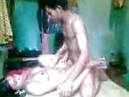 Slim Indian Maid Tight Chut Seal Broken With Blood By Her Owner&