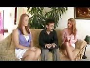 Janet Mason,  Sierra Skye - A Slut Like Mom - Xvideos. Com
