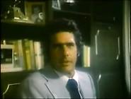 Christa Linder In El Sexólogo (1980)