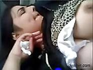 Desi Girl Lovely Pussy