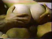 Taboo Dad And Daughter Scene