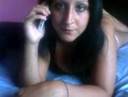 A Phone Call To Humiliate Cuckold