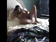 A Husband Watches Wife Masturbate Old But Good