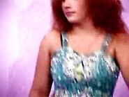 Sitara Hot Hindi Mujra 7