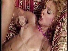 nina hartley sucking balls