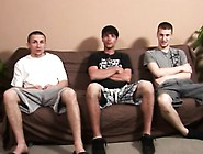 Naked Straight Skater Teenage Boys On Free Cam And Young Lon