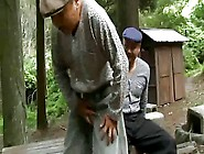 Japanese Love Story 152