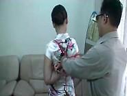 China Bondage 63 - Tiedherup. Com