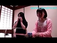 Wapvcc. Sextgem. Com-Phim-Sex-Loan-Luan-Gia-Dinh-Bo-Dit-Con-Gai-Xi