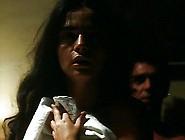 Claudia Ohana - Erotique