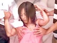 Sora Aoi 蒼井空 ~ 純粹性愛的無限高潮 1/2