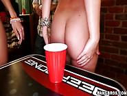 Porno Live Lesbo Con Belle Ragazze Nude Al Party Del College