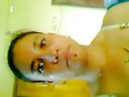Bangla Bhabhi Self Nude Capture Show
