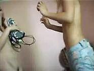 Real Virgin Defloration & Rape