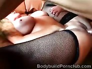Anita Cannibal Takes Lots Of Hard Meat Up Her Tight Pussy