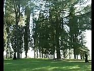 Nonnen - Gruppensex Im Kloster