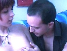 Nur Diana dean blowjob pathetic