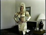 Janb - I Lost My Ass In Vegas