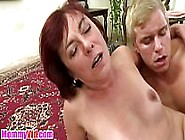 Mommyvid. Com - Mature Mom Fucks Young Piano Player Boy