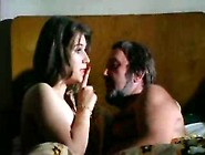German Classic Patricia Rhomberg By Euiwfy7W8Efujh
