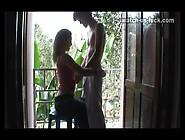 Wuf - First Sex In Kerala